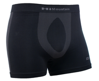 Bokserki HiMOUNTAIN DYNAMIC SHORTS