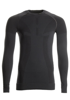 Bluza GA FAGI Thermo Basic Men