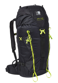 Plecak KARRIMOR Hot Rock 40 black
