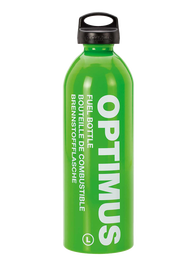 Butla na paliwo OPTIMUS Fuel Bottle 750 ml