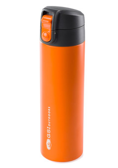 Termos GSI GS Microlite 500 orange
