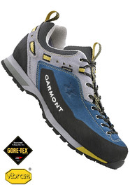 Buty GARMONT Dragontail LT Gore-Tex® blue