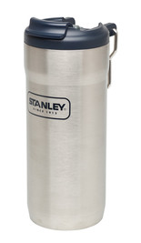 Kubek STANLEY Adventure Steel Lock Mug 0,47l