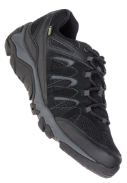 Buty MERRELL Outmost Vent GTX J09529