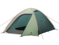 Namiot EASY CAMP Meteor 300 green