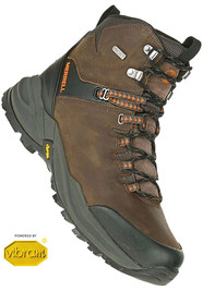 Buty MERRELL Phaserbound WP J32745