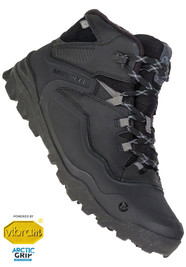 Buty MERRELL Overlook 6 Ice+ WP J37039