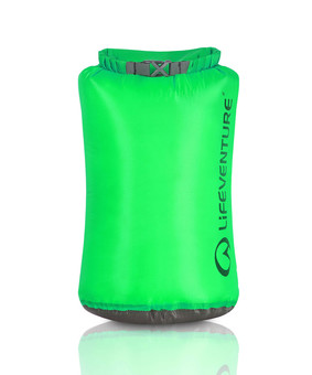 Worek LIFEVENTURE Ultralight Dry Bag 10l