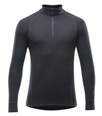 Bluza Merino Wool DEVOLD Duo Active black