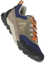 Buty MERRELL Annex Recruit J95171