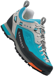 Buty GARMONT Dragontail LT Lady aqua OUTLET