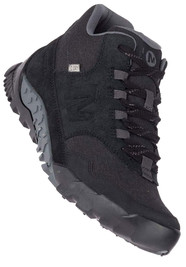 Buty MERRELL Annex Recruit Mid WP J95163