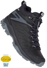 Buty MERRELL Thermo Freeze Mid WP J42609