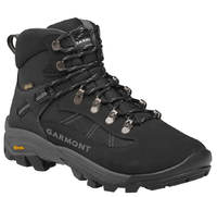Buty GARMONT Misurina V GTX black