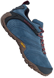 Buty MERRELL Chameleon II Leather J36879 OUTLET