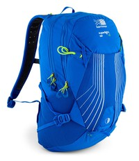 Plecak KARRIMOR Superlight Air 25 blue