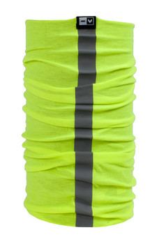 Chusta HiMOUNTAIN Reflex yellow