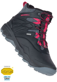 Buty MERRELL Thermo Adventure 6 Ice+ WP J06096 damskie