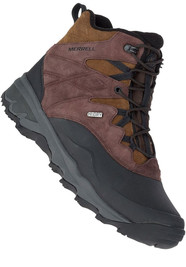 Buty MERRELL Thermo Shiver 6 WP J09623