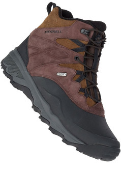 Buty MERRELL Thermo Shiver 6 WP J09623 OUTLET