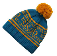 Czapka RAB Rock Bobble Hat blazon