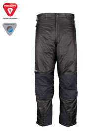 Spodnie RAB Photon Pants PrimaLoft® black