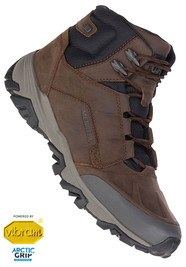 Buty MERRELL Coldpack Ice+ Mid WP J91843 OUTLET
