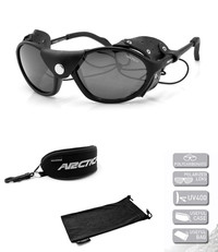 Okulary ARCTICA Everest S-42P