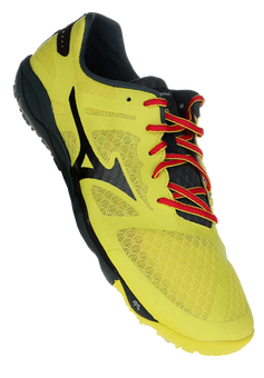Buty MIZUNO Wave Ferus Evo OUTLET