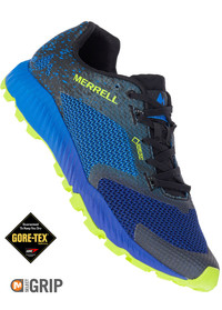 Buty MERRELL All Out Crush 2 GTX J18837