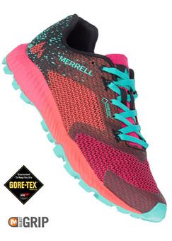 Buty MERRELL All Out Crush 2 GTX J39894 damskie