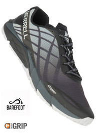 Buty MERRELL Bare Access Flex J77595 OUTLET