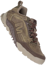 Buty MERRELL Annex Trak Low J91801 OUTLET