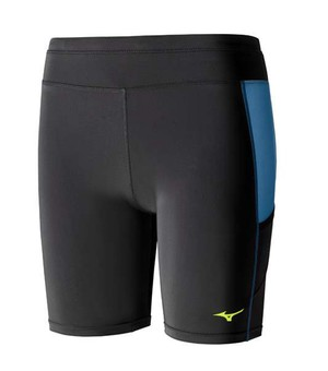 Getry MIZUNO BG 3000 Mid Tights Lady