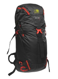 Plecak KARRIMOR Hot Rock 30 black