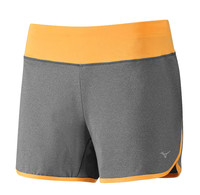Spodenki MIZUNO Active Short Lady OUTLET