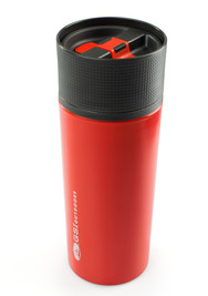 Kubek GSI Commuter Mug 500 red