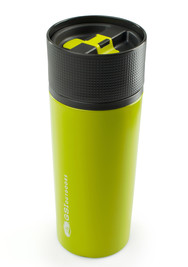 Kubek GSI Commuter Mug 500 green