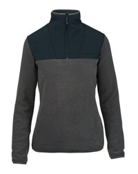 Bluza MERRELL Trailhead Hybrid Polar Fleece 1/4 Zip Top
