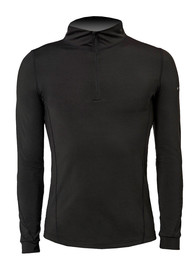 Bluza BREKKA Active Top Zippy Man