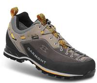 Buty GARMONT Dragontail MNT Gore-Tex® shark