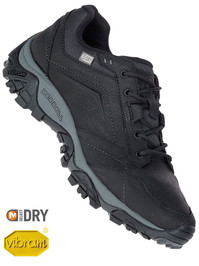 Buty MERRELL Moab Adventure Lace WP J91821