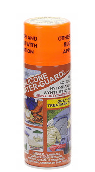 Impregnat ATSKO Silicone Water-Guard 380 ml