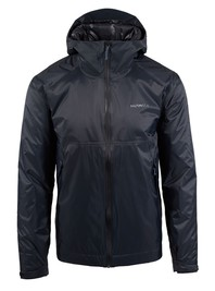 Kurtka MERRELL Fallon 4.0 Insulated Jacket black