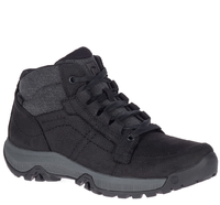 Buty MERRELL Anvik Pace Mid WP J62507