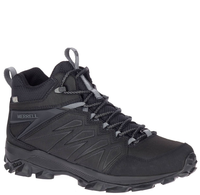 Buty MERRELL Thermo Freeze Mid WP J85887