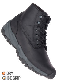 Buty MERRELL Icepack Guide Mid Lace WP J88865