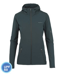 Kurtka MERRELL Quest Full Zip Hooded dam. OUTLET