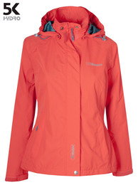 Kurtka HiMOUNTAIN Hobard 2 Lady H5K OUTLET
