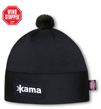 Czapka KAMA AW45 WINDSTOPPER® OUTLET